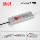 Steady CE Approved SFS-150-36 led power supply transformer