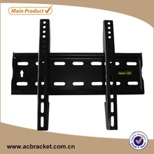 New Designed LCD TV Bracket for 15 to 42 inches, LCD TV Bracket TNC-1542B