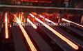 мягкий углерода стальной заготовки 5sp/ps 3sp/пс/q235/q275