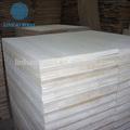 paulownia الخشب الأبيض رخيصة