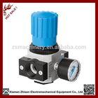 pneumatic air source treatment air filter combination FRC D series