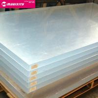 acrylic sheet wholesale heat resistant acrylic plastic