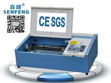 Supplier! China cheap co2 laser pen engraver