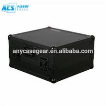 Safe Case ATA Case Behringer X32 Mixer Standard Duty/flight Case durable use