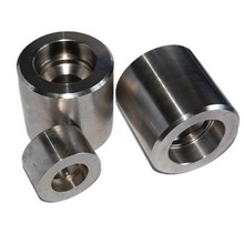custom China Supply stainless steel Bushing, Bronze Bushing,steel bushing