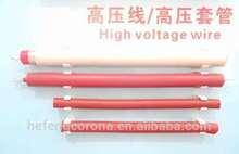Shenzhen silicone adhesives professional manufacturer