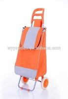market trolley bag,foldable trolley bag,patient transfer trolley ,shopping cart