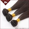 Alta qualidade seda reta 100% virgens da malásia nomes de extensão do cabelo