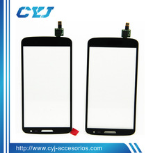 Parts for LG mobile phone mobile ,touch screen for LG g2 with competitive price