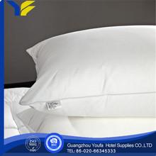 rectangle wholesale 100% silk velvet baby applique pillow