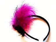 Cheap Factory Wholesale Latest kids hair accessories barrettes