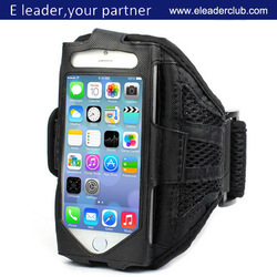 china supplier for apple ipone 6 armband