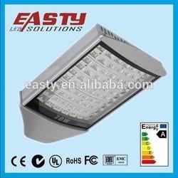 wholesale 70 watt led street light led flashlight made in China