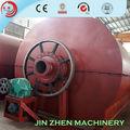 Hot vente! 100% pas de Pollution par les hydrocarbures de pétrole brut densité en chine