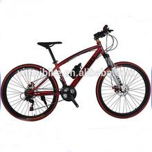 top mountain bike brands for mens mountain bike bicycle
