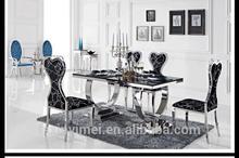 2014 de china proveedor alibaba expreso corona silla
