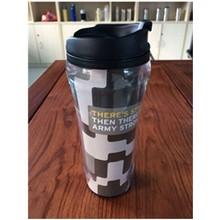 promotional gift starbucks mug hot mug 450ml with artwork