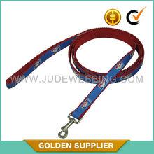 hot selling professional latex dog leash
