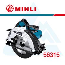 MINLI190mm concrete cutting circular saw 56315