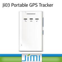 2014 JIMI cheap gps car tracker GTK830 GPS+ LBS Positioning Two-way Communication Watch GPS Coordinates Locator JI03