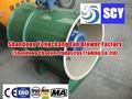 customerized eolico 1000kw