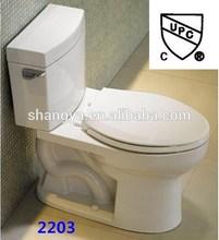 upc lavatory toilet flush mechanism sanitary ware toilet pan