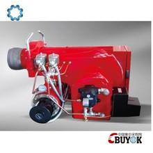Top brand LB Heavy Oil Burner for steam stove, boiler, asphalt mixing