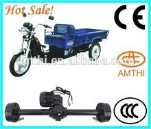 pedicab rickshaw tricycle, bicycle Rickshaw,electric Pedicab Rickshaw