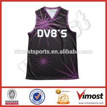 2014 custom made basketball jersey uniform
