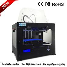 model maker 3d printer extruder,printer 3d metal,printing company