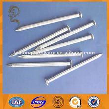 Wholesale Steel Hardened Steel 3 Inch Concrete Nails