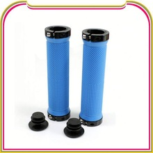 I069 modified hand grips for sports bikes