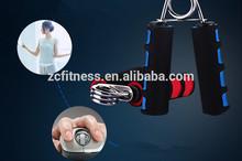 hand exercise equipment portable exercise equipment