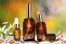 Arganmidas neem oil for hair
