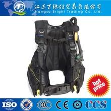 2015 manufacture diving buoyancy vest