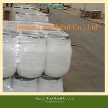 Swimming pool chlorine tablets /granular/ powder trichloroisocyanuric acid /chlorine tcca 90%
