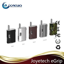 100% Genuine Joyetech e-Cig Wholesale Joyetech eGrip Variable Wattage