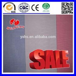 100% Cotton oxford light red fabric light blue fabric white fabric
