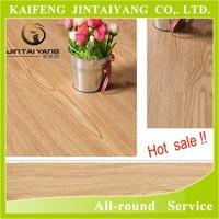 flooring manufacturer/ waterproof pvc floor sheet