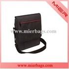 Shoulder bag for tablet shoulder bag with phone case bag shoulder pad