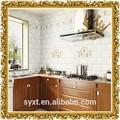 Barato projetos casa de parede de azulejos do banheiro cerâmica/de corpo inteiro porcellanato