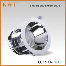 8 Inch LED Down Light 70w 60w 50w