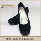 Wholesale products high quality women dress shoe