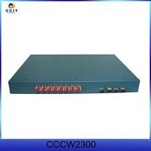 CCCW2300 CWDM Access System