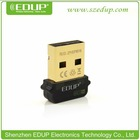 EDUP EP-N8508GS 150mbps Mini RTL8188 Wireless USB Wifi Adapter