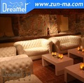 loja barata cheers seccional sofá de móveis
