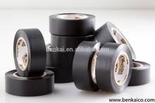 Taiwan PVC insulation tape