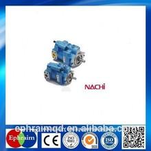 PVS series Nachi Hydraulic Piston Pump