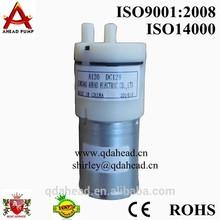 12 volt pump wine saver vacuum wine bottle 12v vacuum pump
