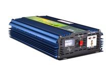 solar pv inverter 2000W 12v 24v 48v 220v solara pv inverter price